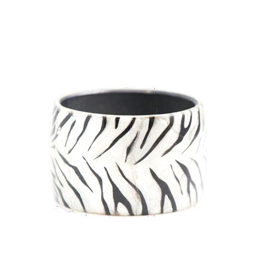 fashion-home-bracelet