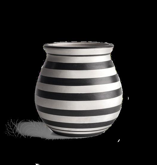 fashion-home-pot