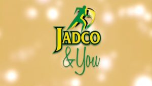 JADCO and you