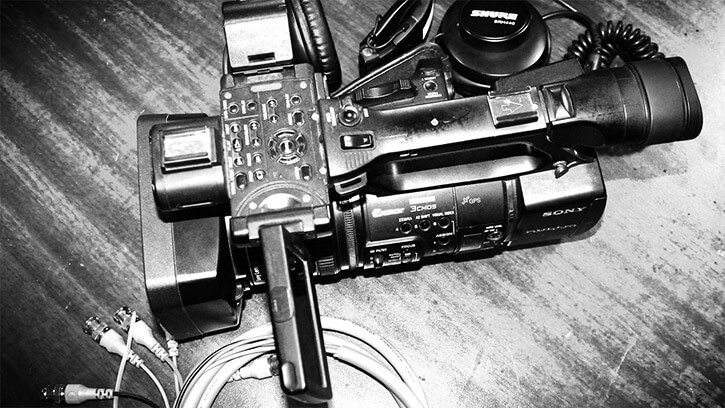 Camera2-pbcj